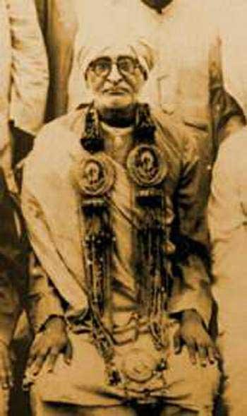 bhaktisiddhanta2